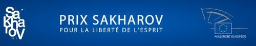 Prix-sacharov-fr