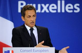 Article_nicolas-sarkozy