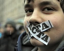 Acta pétition