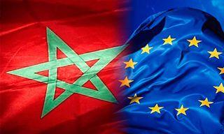 Echange-Maroc-UE[1]