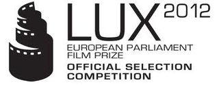 Prix lux