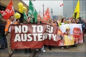 Journée action européenne