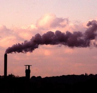 Incineration3[1]