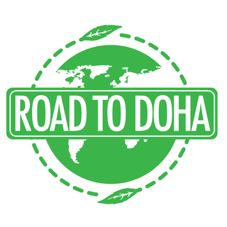 Road_Doha_Logo[1]