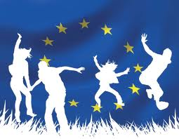 Citoyenneté européenne