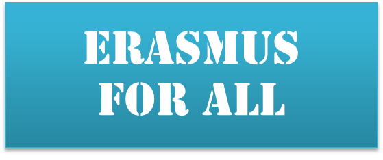 Erasmus-for-all
