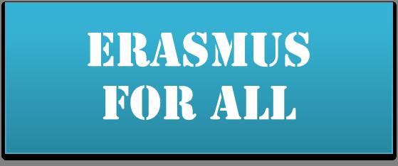 Erasmus-for-all