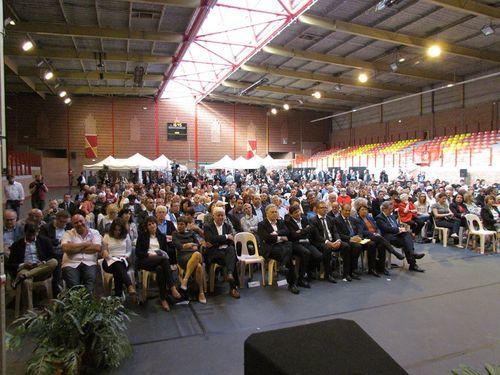 Salle EG 2014