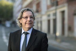 Gilles pargneaux (1)