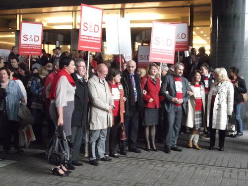 100929 manif contre austerit bruxelles 013