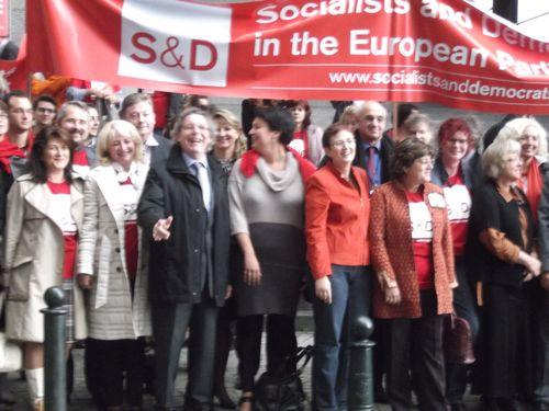 100929 manif contre austerit bruxelles 020