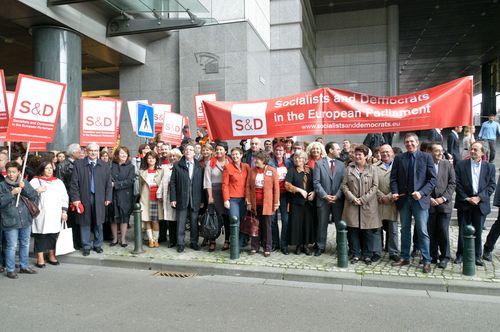 100929 manif contre austerit bruxelles 029