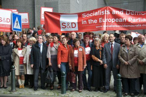 100929 manif contre austerit bruxelles 030