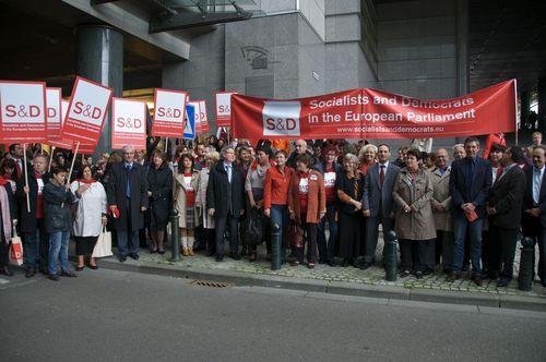 100929 manif contre austerit bruxelles 031
